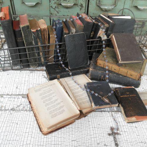 Bibles2