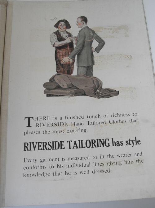 Tailoring6