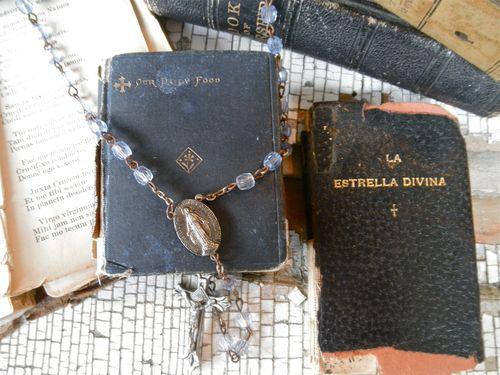Bibles3