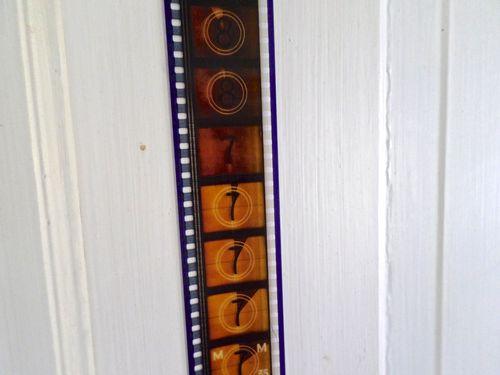 Filmstript2